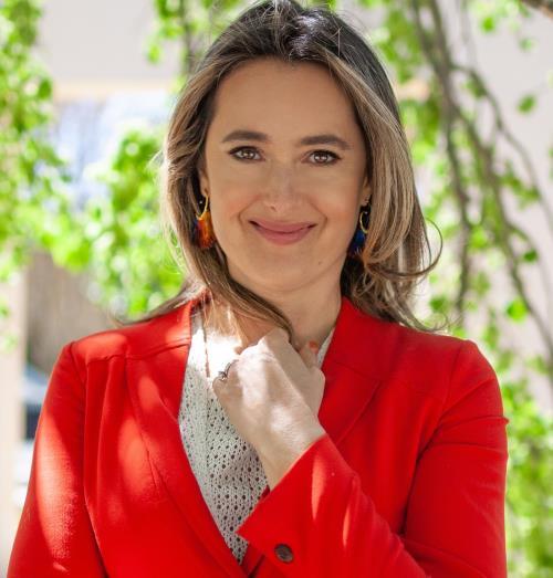 Jennifer Wielage